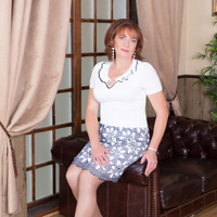 Ольга, 46 лет, Весы, Самара