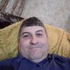 Ивилин, 46, г.Святой Влас