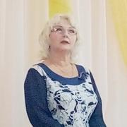 Наталья 47 Екатеринбург