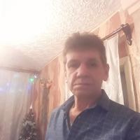 Вадим, 30 лет, Козерог, Торез