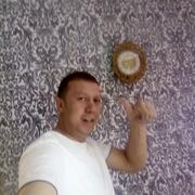 Михаил 41 Воронеж