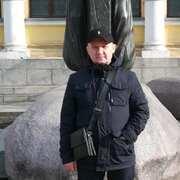 Александр Пындыч 43 Новомосковск