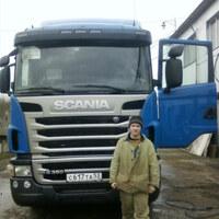 sergei, 27 лет, Скорпион, Санкт-Петербург