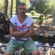 Серёга 45 Псков