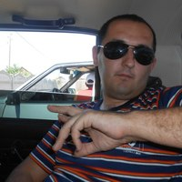 Ильнур Галямов, 32 года, Рыбы, Астрахань