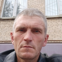 виталиы, 42 года, Козерог, Москва