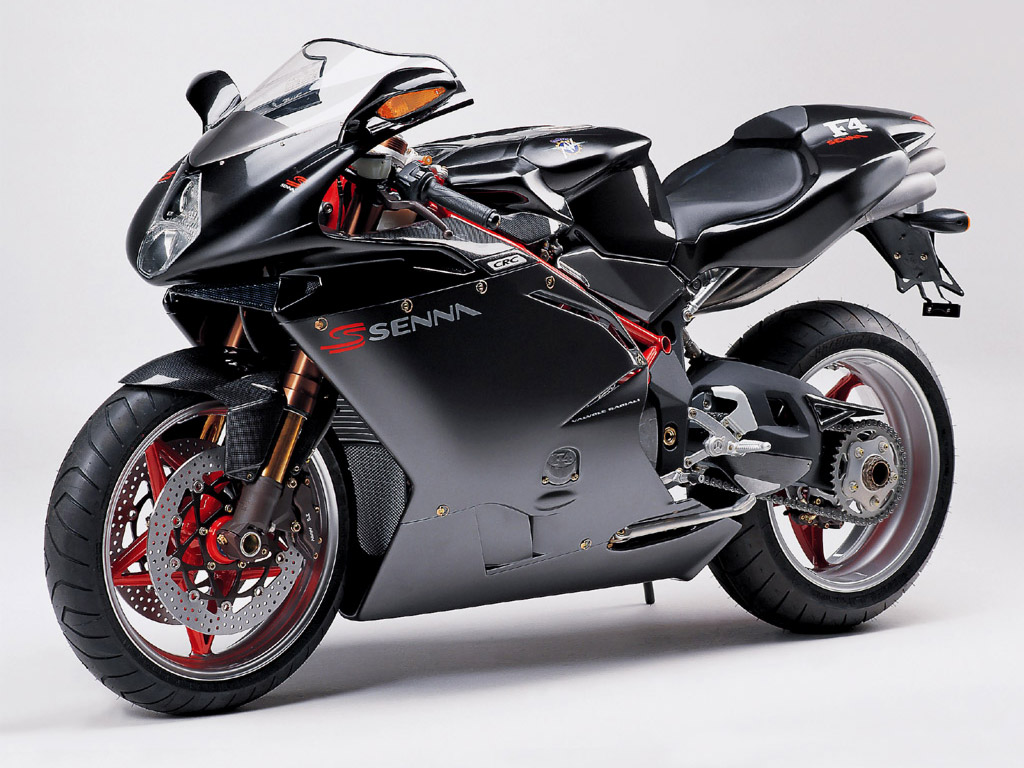 еще несколько фото разных современных мотоциклов сожалению, жизни всегда