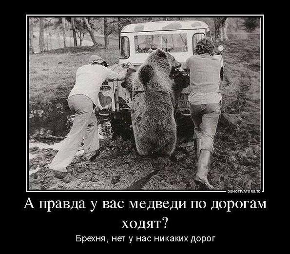 https://f1.mylove.ru/y5bOT1RW2C.jpg