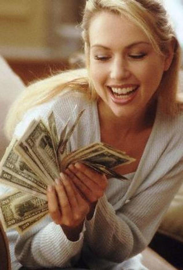 можете демотиваторы о работе деньгах хочется что-нибудь