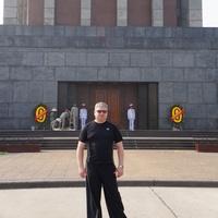 Алекc, 47 лет, Телец, Красноярск