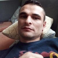 Miro, 30 лет, Близнецы, Mostar