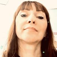 Наталья, 46 лет, Овен, Надым
