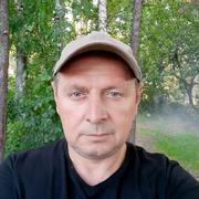 Евгений 43 Санкт-Петербург