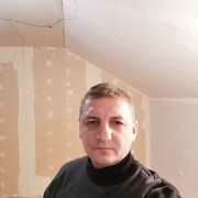 Александр 40 Пермь