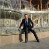 Bejan, 36, г.Орджоникидзеабад
