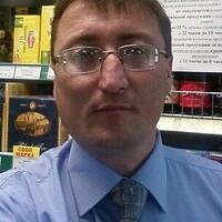 Эдуард, 35 лет, Дева, Москва
