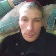 Максим Анатольевич 36 Москва