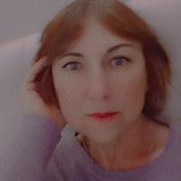 Татьяна, 59 лет, Лев, Краснодар