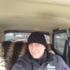 жека, 36, г.Краматорск