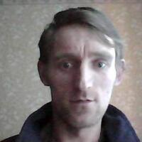 Борис, 43 года, Овен, Березники