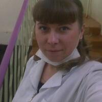 Ксения, 42 года, Стрелец, Ярославль