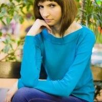 Елена ♥(LOVE)лю тво(Y, 29 лет, Близнецы, Екатеринбург