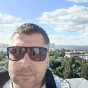 Олег Юрьевич 46 Саратов