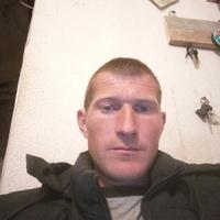 Валерий, 32 года, Дева, Междуреченский