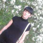 Татьяна 46 Астана