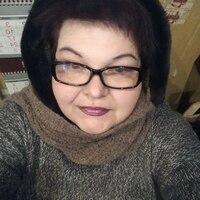 я это, я, 52 года, Телец, Москва