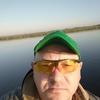 Ильгам, 44, г.Нижнекамск