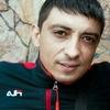 Саша, 37, г.Ческа-Липа