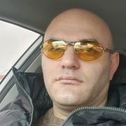 ДАВИД 34 Москва