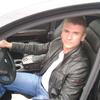 Andris, 39, г.Му-и-Рана