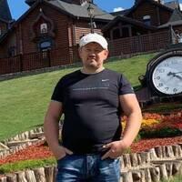 Георгий, 39 лет, Овен, Дружковка