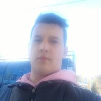 Дмитрий валвых, 24 года, Стрелец, Нижний Новгород