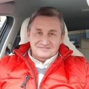Леонид 49 Киров