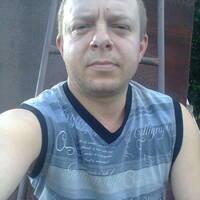 Серёга, 42 года, Телец, Черниговка