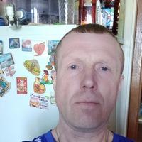 Виктор, 49 лет, Рыбы, Владимир
