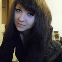 Аида, 28 лет, Лев, Казань