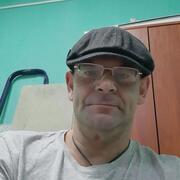 Олег 43 Орел