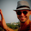 Олег, 39, г.Тернополь