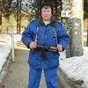 александр, 53, г.Медвежьегорск