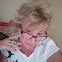 Людмила Владимировна, 61 год, Телец, Краснодар