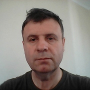 Валерий 45 Москва