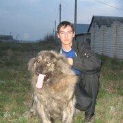 Oleg, 26