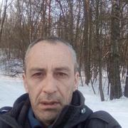 Валерий 50 Белгород
