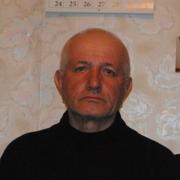 Nikolai 69 Усолье-Сибирское (Иркутская обл.)