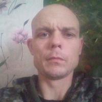 Роман, 36 лет, Скорпион, Красноярск