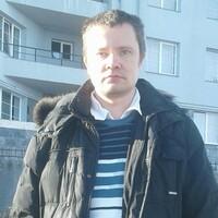 Илья, 35 лет, Рыбы, Петрозаводск